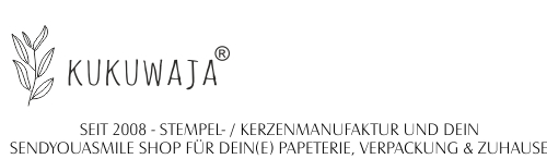 kukuwaja-Logo